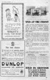 Graphic Saturday 07 November 1914 Page 29