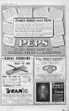 Graphic Saturday 07 November 1914 Page 31