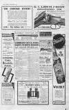 Graphic Saturday 07 November 1914 Page 33