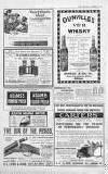 Graphic Saturday 14 November 1914 Page 2