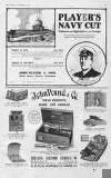 Graphic Saturday 14 November 1914 Page 29