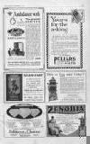 Graphic Saturday 14 November 1914 Page 31