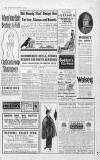 Graphic Saturday 14 November 1914 Page 33