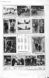 Graphic Saturday 31 July 1915 Page 7