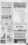 Graphic Saturday 31 July 1915 Page 35