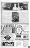 Graphic Saturday 28 August 1915 Page 32