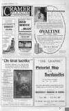 Graphic Saturday 11 September 1915 Page 35
