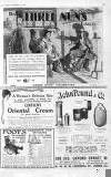 Graphic Saturday 25 September 1915 Page 27