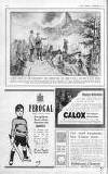 Graphic Saturday 25 September 1915 Page 28