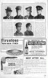 Graphic Saturday 25 September 1915 Page 32