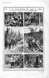 Graphic Saturday 02 October 1915 Page 11