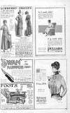 Graphic Saturday 02 October 1915 Page 31