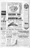 Graphic Saturday 02 October 1915 Page 33