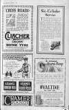 Graphic Saturday 02 October 1915 Page 35