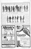 Graphic Saturday 22 January 1916 Page 34