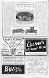 Graphic Saturday 22 January 1916 Page 38