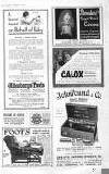Graphic Saturday 29 January 1916 Page 35
