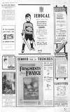 Graphic Saturday 29 January 1916 Page 37