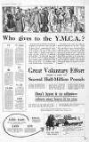 Graphic Saturday 05 February 1916 Page 27