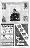 Graphic Saturday 05 February 1916 Page 28