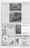 Graphic Saturday 05 February 1916 Page 34