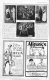Graphic Saturday 19 February 1916 Page 28