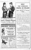 Graphic Saturday 19 February 1916 Page 31