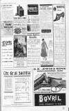Graphic Saturday 19 February 1916 Page 33
