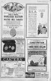 Graphic Saturday 26 February 1916 Page 2