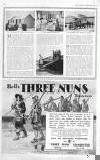 Graphic Saturday 26 February 1916 Page 28