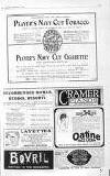Graphic Saturday 26 February 1916 Page 31