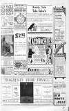Graphic Saturday 26 February 1916 Page 33