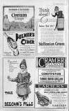 Graphic Saturday 04 March 1916 Page 2
