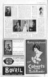 Graphic Saturday 04 March 1916 Page 32
