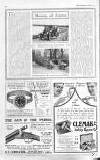 Graphic Saturday 04 March 1916 Page 34