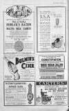 Graphic Saturday 11 March 1916 Page 2