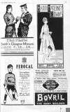 Graphic Saturday 11 March 1916 Page 31