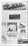Graphic Saturday 11 March 1916 Page 32