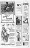 Graphic Saturday 11 March 1916 Page 33