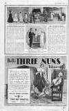 Graphic Saturday 01 April 1916 Page 28