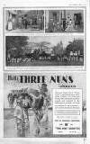 Graphic Saturday 22 April 1916 Page 26