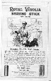 Graphic Saturday 22 April 1916 Page 27