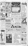 Graphic Saturday 22 April 1916 Page 33