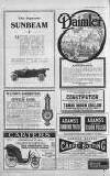 Graphic Saturday 29 April 1916 Page 2