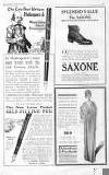 Graphic Saturday 29 April 1916 Page 29