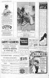 Graphic Saturday 29 April 1916 Page 31
