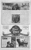 Graphic Saturday 13 May 1916 Page 22