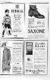 Graphic Saturday 13 May 1916 Page 23