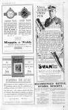 Graphic Saturday 13 May 1916 Page 27