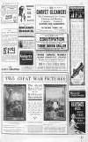 Graphic Saturday 13 May 1916 Page 29